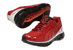 Puma Bioweb Elite NM Shoes - Mens