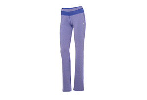 Puma TP Slim Pants - Womens