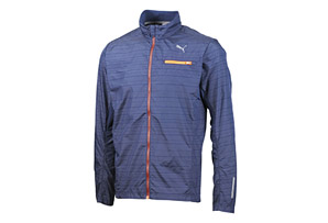 Puma Pure Nightcat Jacket - Mens