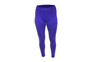 Puma Leggings - Womens