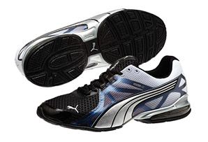 Puma Voltaic 5 DD Shoes - Mens