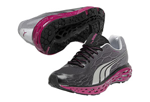 Puma Bioweb Elite V2 Shoes - Womens