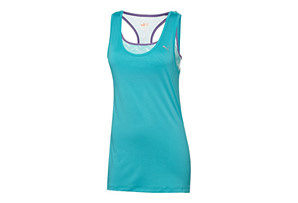 Puma Gym Statement Tank Top - Womens