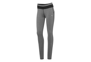 Puma Tech Performance Long Tight - Womens