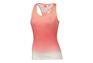 Puma Studio Ginga Tank Top - Womens