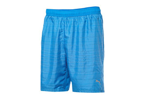 Puma Pure Nightcat Short - Mens