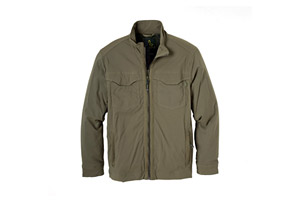 prAna Ogden Jacket - Mens