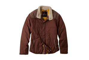prAna Waylen Jacket - Mens