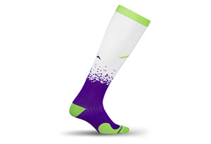 PRO Compression	Marathon Compression Socks