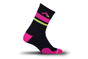 PRO Compression PC Racer Socks