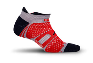 PRO Compression Runner Socks