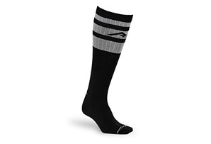 PRO Compression Marathon Socks