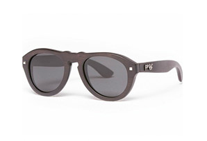 Proof Prospector Polarized Sunglasses