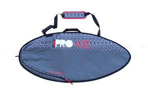 Pro-Lite Skim Board Day Bag - Short