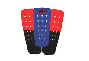Pro-Lite Gypsy Traction Pad