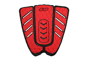 Pro-Lite Matt McCabe Traction Pad