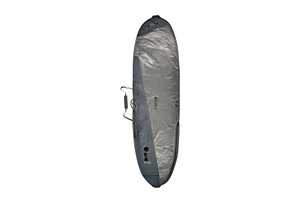 Pro-Lite 12'0 Session Day Bag-SUP