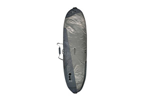 Pro-Lite 14'0 Session Day Bag-SUP