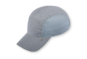 Pistil Dani Ball Cap - Womens