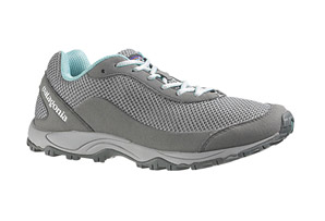 Patagonia Fore Runner Shoe - Womens