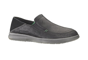 Patagonia Maui Fold Slip-On Shoes - Mens