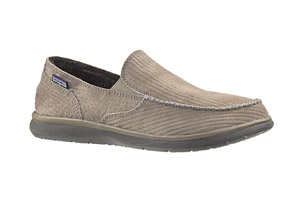 Patagonia Maui Moc Slip-On Shoes - Mens