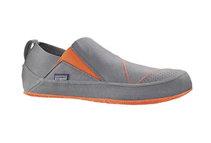 Patagonia Advocate Stitch Slip-On Shoes - Mens