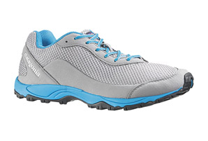 Patagonia Fore Runner Shoes - Womens