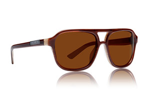 Raen Lomis Polarized Sunglasses