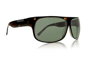Raen Regal Sunglasses