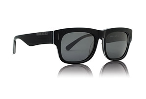 Raen Lenox Polarized Sunglasses