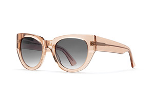 Raen Volant Sunglasses - Womens