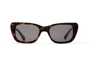 Raen Chaise Sunglasses - Womens