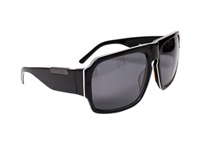 Raen Kovac Polarized Sunglasses
