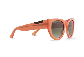 Raen Volant Sunglasses - Women's