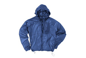 Red Ledge Cirrus LT. Jacket - Mens