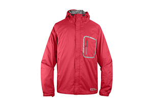 Red Ledge Jakuta Jacket - Mens