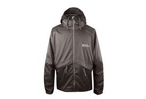 Red Ledge Thunderlight Jacket