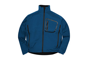 Red Ledge Fortitech Jacket