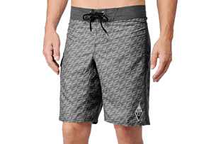 REEF Board Pond Boardshorts - Mens