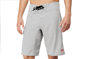 REEF Waikele Boardshorts - Mens