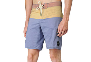 REEF Ranch Rider Boardshorts - Mens