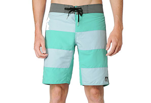 REEF Off the Top II Boardshorts - Mens