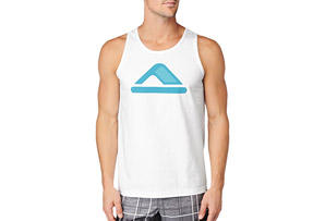 REEF Classical Icon Tank - Mens