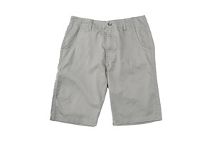 REEF Moving On Shorts - Mens