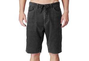 REEF Railed Shorts - Mens