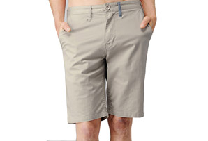 REEF Suicides Chino Shorts - Mens