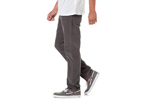 REEF Railed Pant - Mens