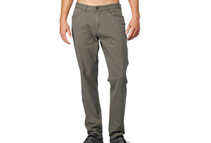 REEF Cinco Stretch Pants - Mens