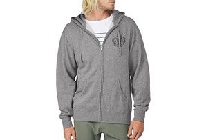 REEF Eye On The Nose Fleece - Mens
